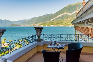 Grand Hotel Villa Serbelloni Escapio Com