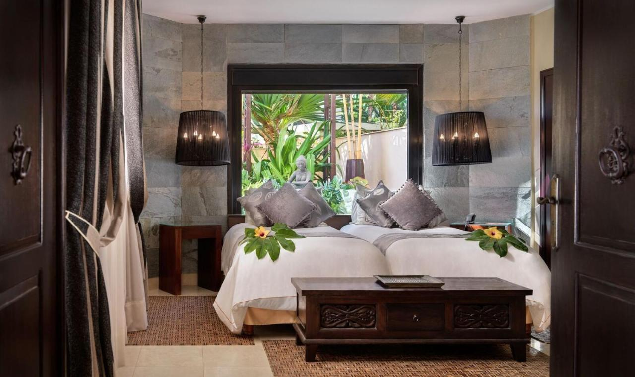 The 10 Best Boutique Hotels In Tenerife Expert Selection 2021